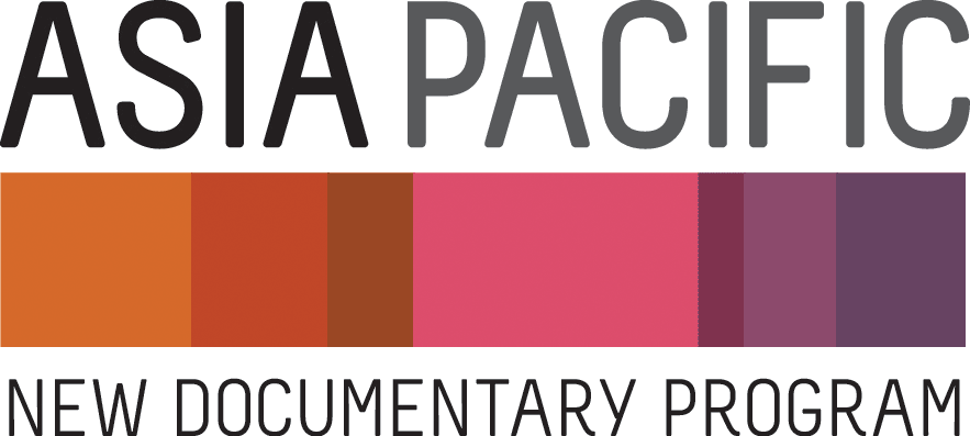 Finalist, Asia Pacific New Documentary Program